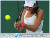 http://i4.imageban.ru/out/2011/06/22/9e68cc8be5bc5a3fbcda7eb7e994038d.jpg