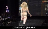https://i4.imageban.ru/out/2011/06/26/4dde5d628c3b4663913a19618739fbe1.jpg