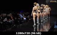 http://i4.imageban.ru/out/2011/06/26/5042462a3a6de80f5c0b01fb8925bd76.jpg