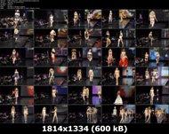 http://i4.imageban.ru/out/2011/06/26/89c467a3d205322b95738926c42de36b.jpg