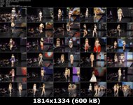 https://i4.imageban.ru/out/2011/06/26/89c467a3d205322b95738926c42de36b.jpg