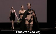 http://i4.imageban.ru/out/2011/06/27/1d741aa4bf5b1e792992490a4db17816.jpg