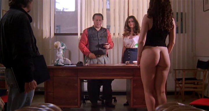 Порно фильмы тинто брасса смотреть он лайн