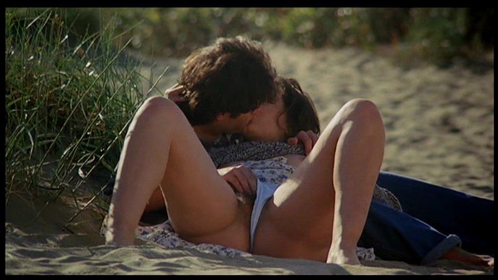 Худ подглядывающий фильм эротика