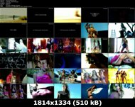 http://i4.imageban.ru/out/2011/06/29/10d13873efa1b524fd7a100420561d6c.jpg