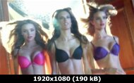 http://i4.imageban.ru/out/2011/06/29/354aa4de0527d5b2e1b455ba525bfad5.jpg