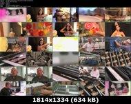 http://i4.imageban.ru/out/2011/06/29/7cdd48e094ca5c45cf9dd53644e6906e.jpg