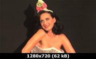 http://i4.imageban.ru/out/2011/06/29/88eee44279430eb721a4f3a8f845dab1.jpg