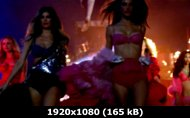 http://i4.imageban.ru/out/2011/06/29/8eaf3624bb5ca373618bfe69c410db37.jpg