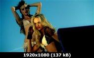 http://i4.imageban.ru/out/2011/06/29/e684c1e67b070f134a894bc988e64d99.jpg