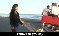 http://i4.imageban.ru/out/2011/06/29/e7cc7d0fd1ae151f917c157beb07235a.jpg