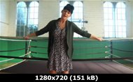 http://i4.imageban.ru/out/2011/06/29/ff4918bb6587789db94b0321e138d818.jpg