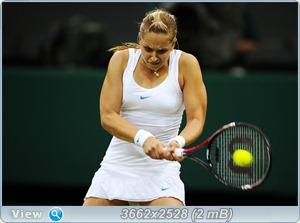 http://i4.imageban.ru/out/2011/07/05/1af087d6b00d54e267b9ed293b6eee55.jpg