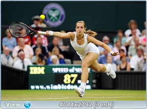 http://i4.imageban.ru/out/2011/07/05/2ea18788b50bfca499f521c7e07a0c20.jpg