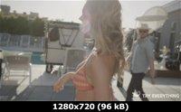 http://i4.imageban.ru/out/2011/07/05/3e2f78679939f702c8b2288a43a0eb69.jpg