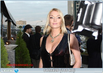 http://i4.imageban.ru/out/2011/07/05/ea74d92f435c0f0811bb447bcc79b2d1.jpg