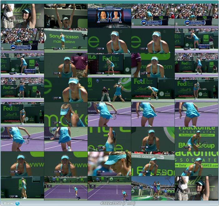 http://i4.imageban.ru/out/2011/07/06/46e72a5ae505a1dc80e0aeb17089914a.jpg