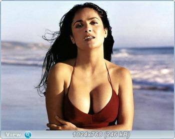 http://i4.imageban.ru/out/2011/07/08/4f3e203c5f6ce464228db889f4814a56.jpg