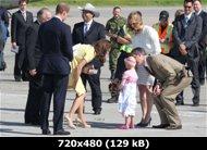 http://i4.imageban.ru/out/2011/07/08/c51bed4d8423867fd7744c29108b1fd4.jpg
