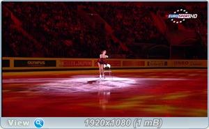 http://i4.imageban.ru/out/2011/07/09/1fcc609490af17b056584f7981a4bc8d.jpg