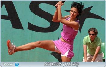 http://i4.imageban.ru/out/2011/07/09/22dea46fa8ebb62218f0de0a16b0ab41.jpg