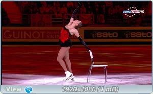 http://i4.imageban.ru/out/2011/07/09/6c30ac9f1158447c544791af19b613d5.jpg