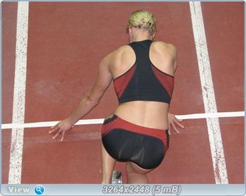 http://i4.imageban.ru/out/2011/07/09/844060a5906c3a275ca23b37da1e871c.jpg