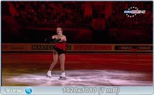 http://i4.imageban.ru/out/2011/07/09/a01d0529782a8470113b75442af84422.jpg