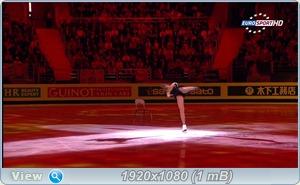 http://i4.imageban.ru/out/2011/07/09/dea9883d2d99121f21a216fe3bde3976.jpg