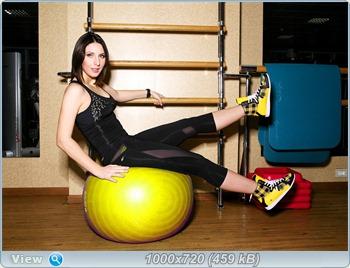 http://i4.imageban.ru/out/2011/07/09/e324016caa7d28f40f8fdde83f7b58cc.jpg