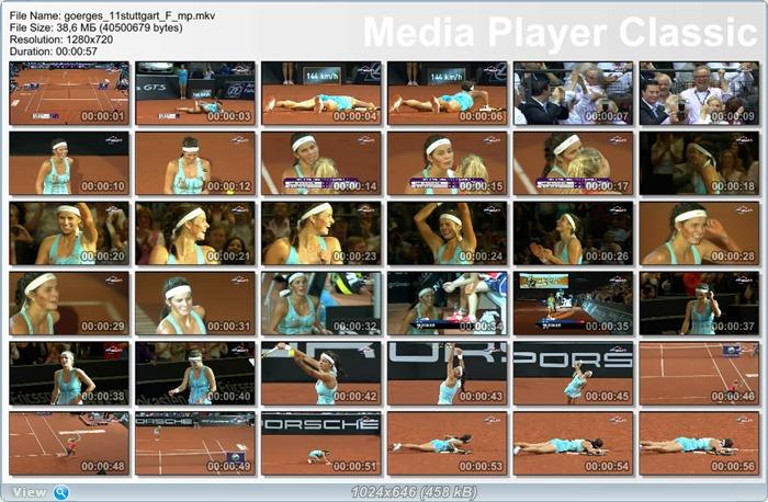 http://i4.imageban.ru/out/2011/07/10/2e3faaf04b8a1caf416ed3c763abed75.jpg