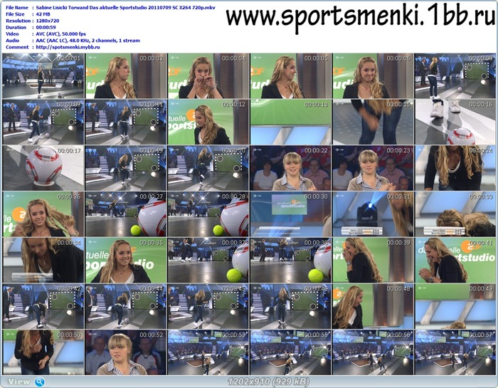 http://i4.imageban.ru/out/2011/07/10/935494ea208ca1d81e07f9982d508d49.jpg