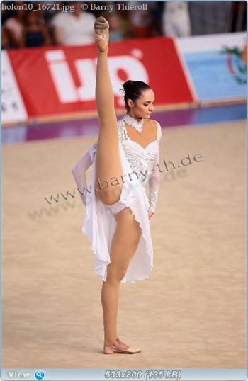 http://i4.imageban.ru/out/2011/07/11/28b74f3b07800d429a00d397dae05309.jpg