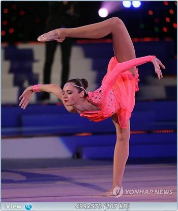 http://i4.imageban.ru/out/2011/07/11/3ccc4e7aae7bcd48819d8da6ff657105.jpg