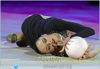 http://i4.imageban.ru/out/2011/07/11/3ec7e7ab15c5ddbbea651185d013eb27.jpg