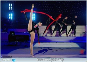 http://i4.imageban.ru/out/2011/07/11/705406a3352510e3fc4f86ae428a7bc2.jpg
