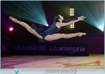 http://i4.imageban.ru/out/2011/07/11/774763aa1c90d921038a3570981f1bf2.jpg