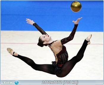 http://i4.imageban.ru/out/2011/07/11/b6c477cc7c916a95b2c4c0937b71eda1.jpg