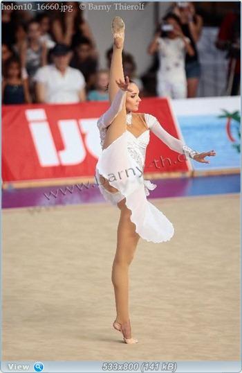 http://i4.imageban.ru/out/2011/07/11/b91de92b8ba134d3343de4da51d1e36e.jpg