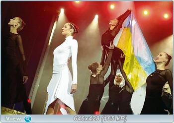 http://i4.imageban.ru/out/2011/07/11/cced1f0e7c78492ce5d31ef6f33e439d.jpg