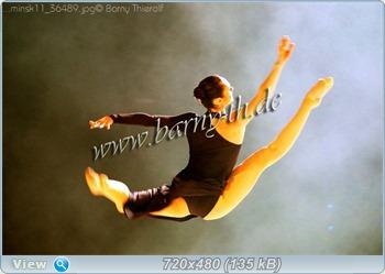 http://i4.imageban.ru/out/2011/07/11/f8801c89c8efa3a38eef9bda58e43563.jpg