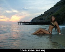 https://i4.imageban.ru/out/2011/07/14/b7c093c34907c719aa27e5dc0ac8f765.jpg