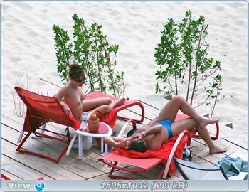 http://i4.imageban.ru/out/2011/07/15/13be6c696b7cc959fc45a0a0282d0811.jpg