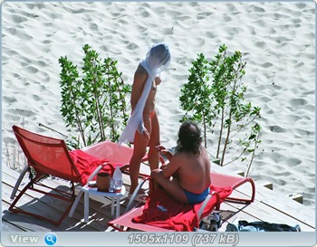 http://i4.imageban.ru/out/2011/07/15/6becbef190445c52bc470121d44fe753.jpg