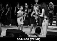 https://i4.imageban.ru/out/2011/07/15/adb4d28fb0ad9ee23d3a74660ff813df.jpg