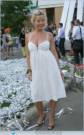 http://i4.imageban.ru/out/2011/07/16/00d2de2735285b7924867e0214b96bb5.jpg