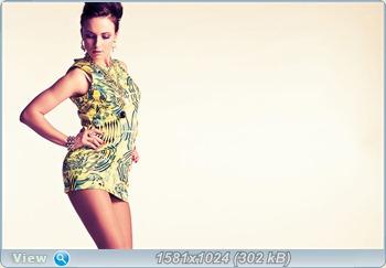 http://i4.imageban.ru/out/2011/07/16/5d59d6342c4a789445a2415af50b5878.jpg