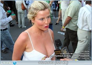 http://i4.imageban.ru/out/2011/07/16/7d28e14c35e4148bfa316741e6f09f6d.jpg