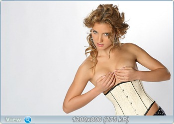 http://i4.imageban.ru/out/2011/07/16/9e4189caccecd769eed679d426594252.jpg