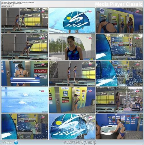 http://i4.imageban.ru/out/2011/07/17/022784f422423991502ec66f5f861580.jpg